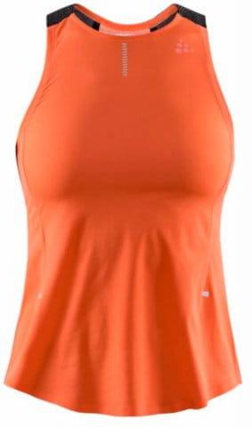 CRAFT Nanoweight Undershirt W
