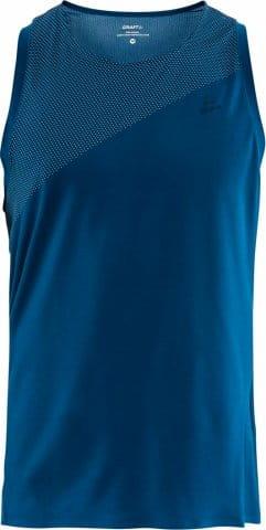 CRAFT Nanoweight Undershirt