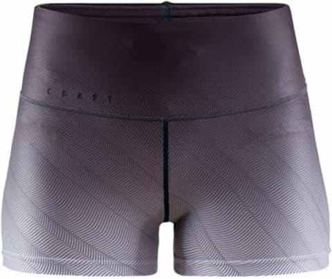 CRAFT Charge Hot Shorts