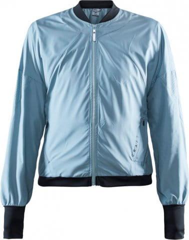CRAFT Charge Jacket
