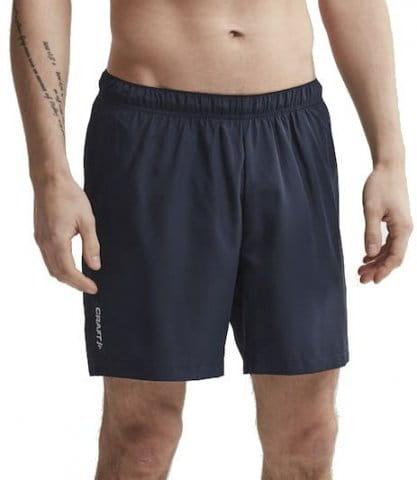 CRAFT Eaze Woven Shorts
