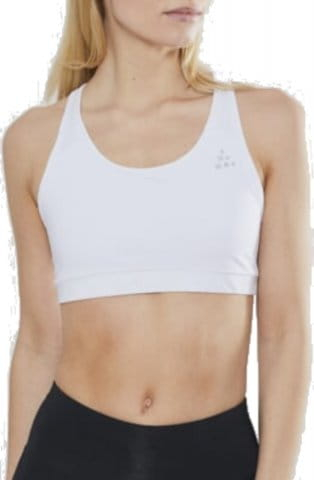 CRAFT Training Bra