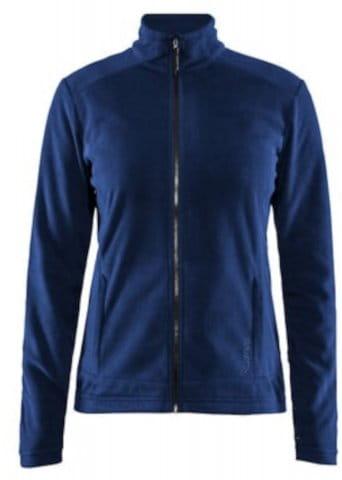 Sweatshirt CRAFT Casual Fleece
