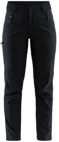 W CRAFT Casual pants