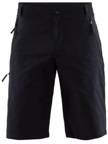 Shorts CRAFT Casual