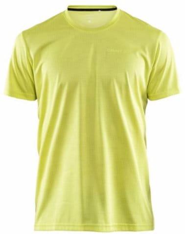 CRAFT Eaze SS T-shirt