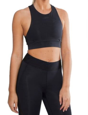 W CRAFT UNTMD Cropped Top