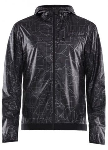 Jacket CRAFT Lumen Wind