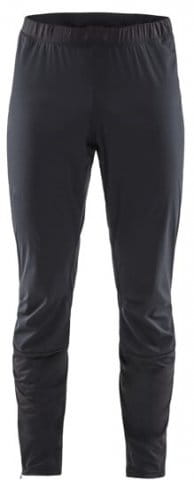 Trousers CRAFT Hydro