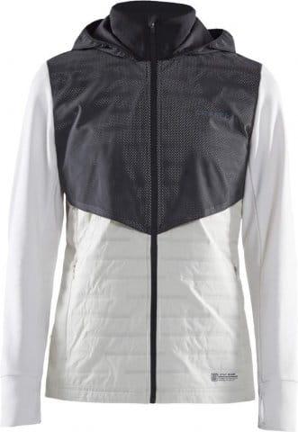 W CRAFT Lumen SubZ Jacket