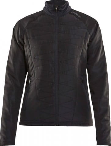CRAFT Eaze Fusion Warm Jacket