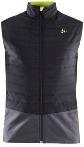 Vest CRAFT Storm Thermal
