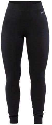 CRAFT Merino 240 underpants