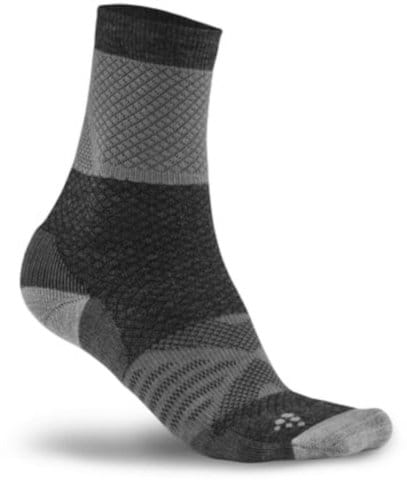 CRAFT XC Warm Socks