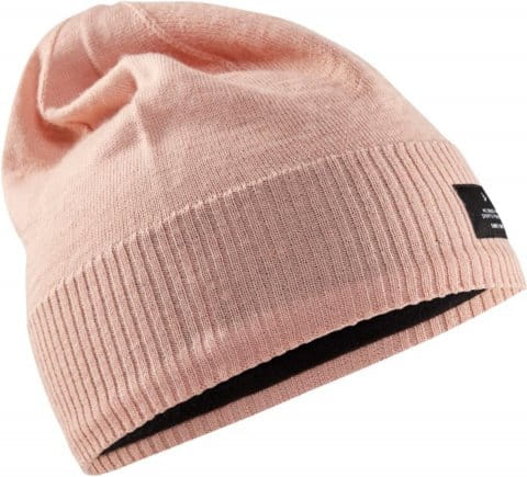 CRAFT Urban Knit Cap