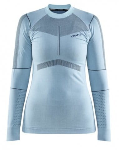 W CRAFT Active Intensity LS