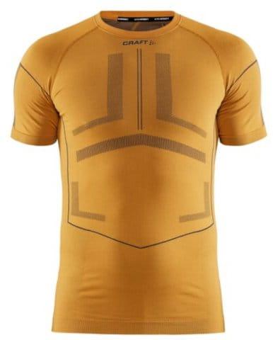 CRAFT Active Intensity SS T-shirt