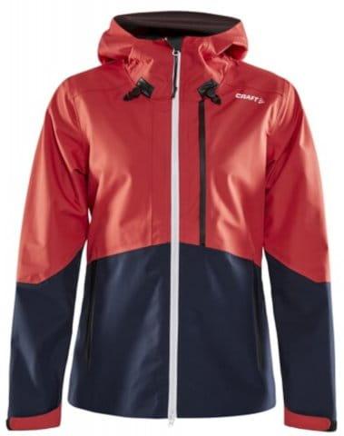 CRAFT Shell Jacket