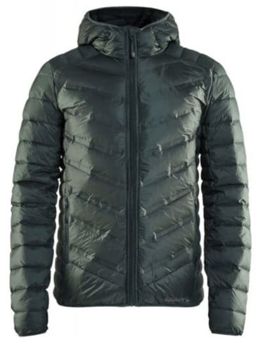 CRAFT Lightweight Down Jacket