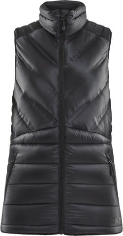 CRAFT Lightweight Down Vest