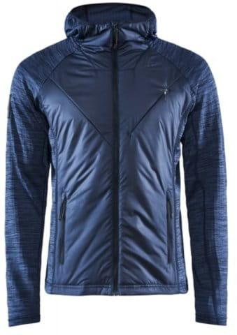 CRAFT Polar Padded Sweatshirt