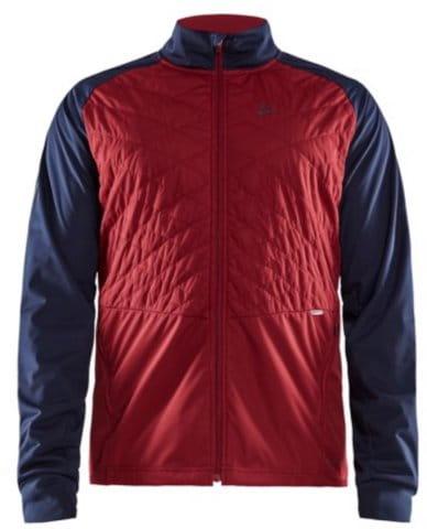 CRAFT Storm Balance Jacket