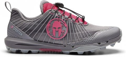CRAFT SPARTAN RD PRO W SHOES