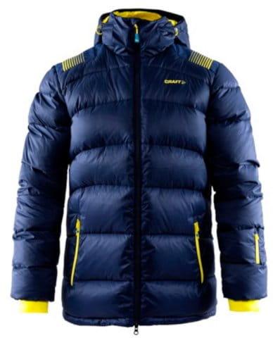 CRAFT Ski Team Down Jacket