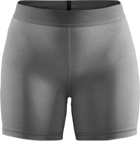 CRAFT Vent Shorts