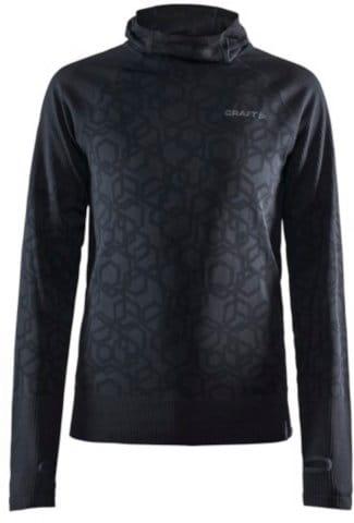 CRAFT Charge Fuseknit H Sweatshirt