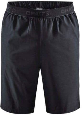 CRAFT ADV Essence Relax Shorts