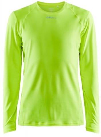 CRAFT Adv Endur Lume LS T-shirt
