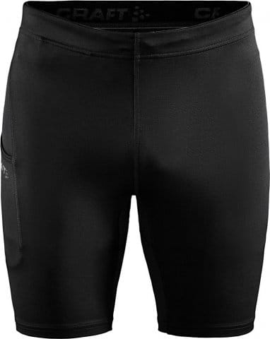 CRAFT ADV Essence Shorts