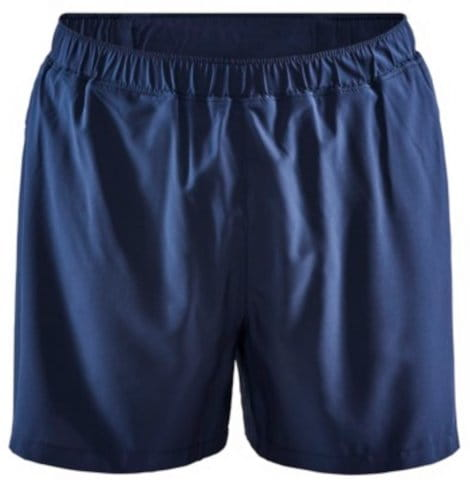CRAFT ADV Essence 5'' Shorts