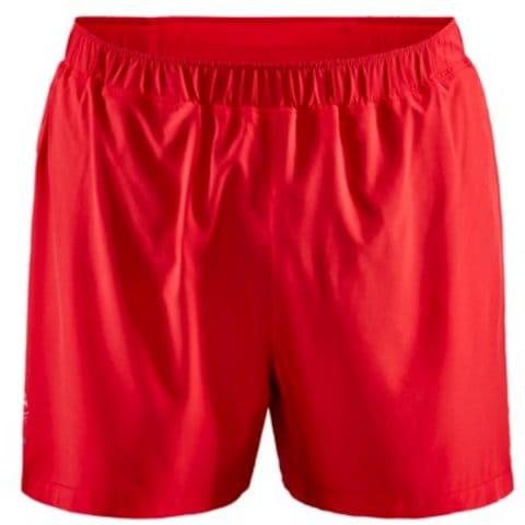 CRAFT ADV Essence 5'' Shorts