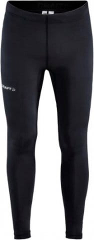 CRAFT ADV Essence Compression Pants