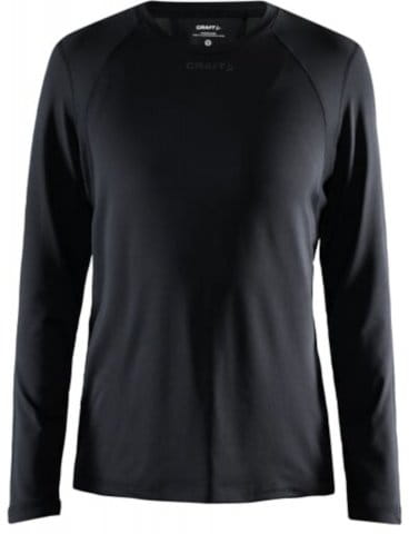 CRAFT ADV Essence LS T-shirt
