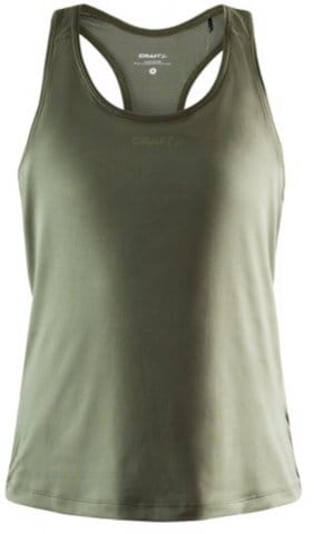 CRAFT ADV Essence Tank Undershirt