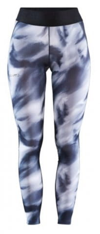 W CRAFT ADV Core Essence PANTS