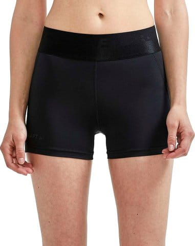 W CRAFT Core Essence Hot Pants