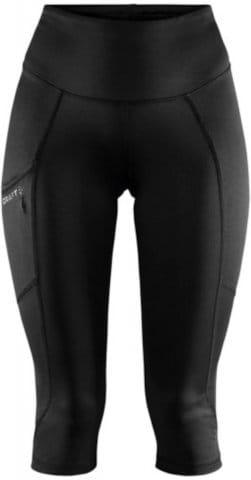 Pants CRAFT ADV Charge Jersey