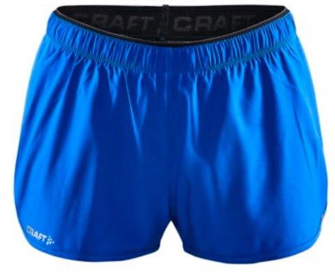 CRAFT ADV Essence 2 Shorts