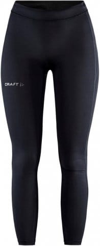 CRAFT ADV Essence Comp Tights