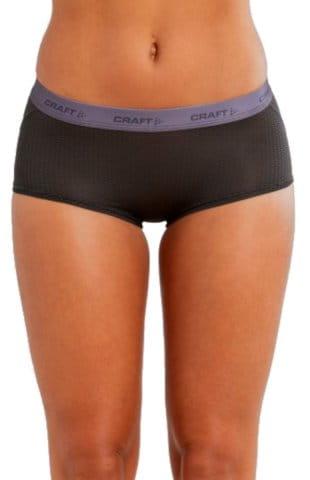 CRAFT Nanoweight Boxer shorts