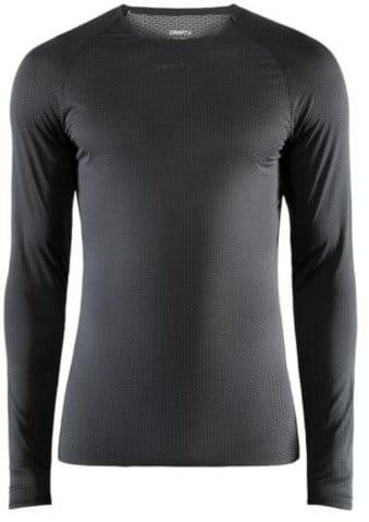 CRAFT Nanoweight LS T-shirt