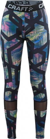 CRAFT Focus Mesh JR Pants
