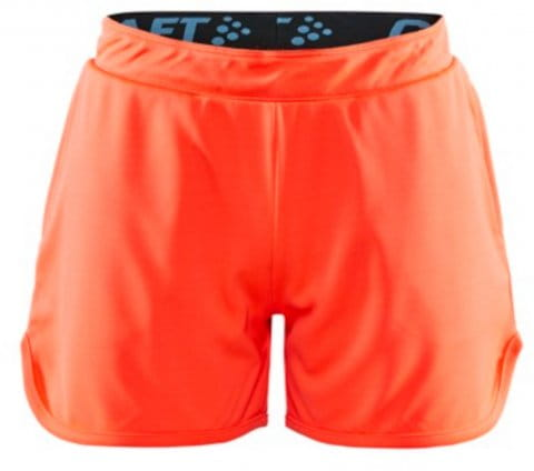 Shorts CRAFT Focus Printed JR