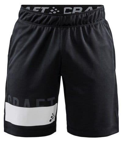 Shorts CRAFT Focus JR