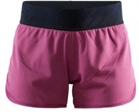 CRAFT Charge Mesh Shorts