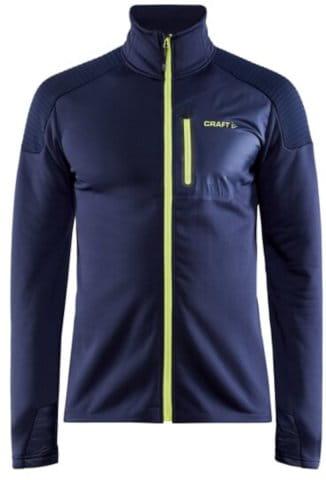 CRAFT ADV Tech Full Zip Sweatshirt